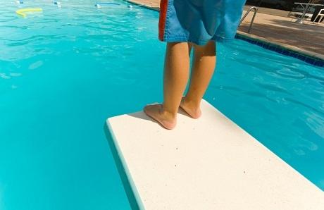 child-feet-diving-board-1.jpg