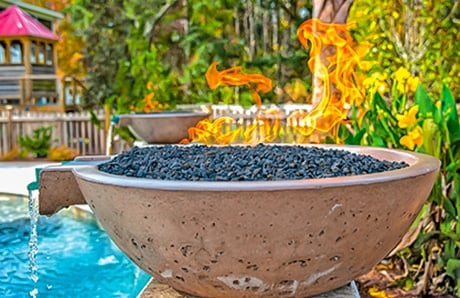 combination-water-fire-bowl-on-pool