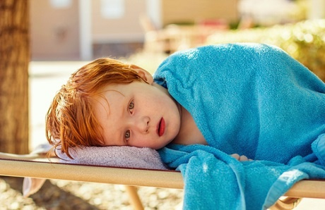 crypto-sick-boy-in-towel.jpg