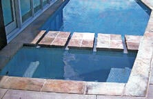 custom-pool-with-step-stones