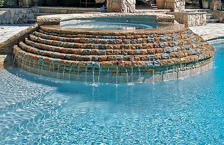 custom-spa-with-tiered-facade.jpg