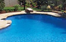 diving-board-on-swimming-pool