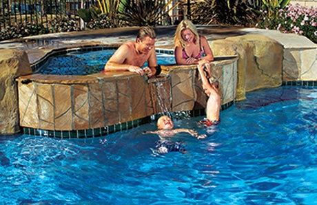 family-in-swimming-pool-and-spa.jpg