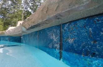 flagstone-pool-coping-rough-cut-edge