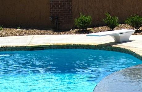 flexible-diving-board-rigid-stand-3.jpg
