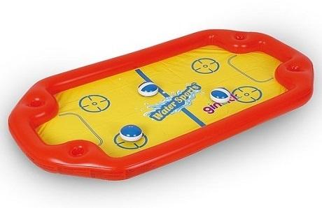 floating-hockey-pool-game.jpg