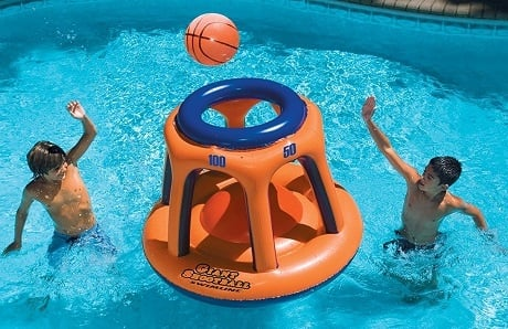 floating-pool-basketball-hoop-.jpg