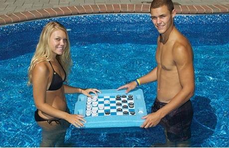 floating-swimming-pool-gameboard.jpg