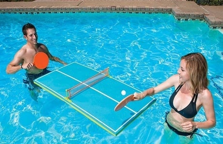 floating-waterproof-table-tennis.jpg