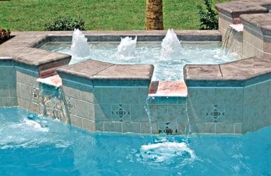 fountain-enclosure-on-custom-pool