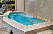 free-standing-rectangular-custom-spa-with-cascade-waterfall-wall-1.jpg