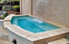 free-standing-rectangular-custom-spa-with-cascade-waterfall-wall-1.jpg