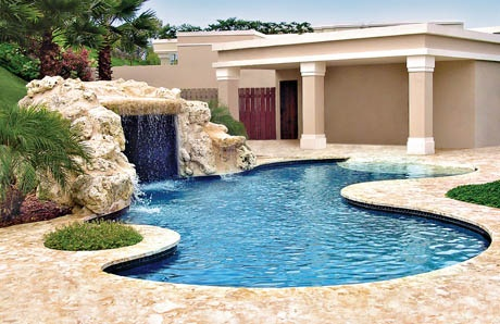 freeform-pool-with-rock-grotto-beach-entry.jpg