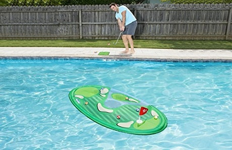 golf-chipping-pool-game.jpg