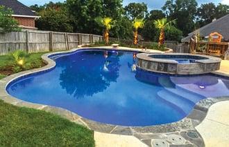 grey-flagstone-coping-on-pool