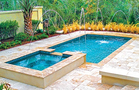gunite-pool-with-spa-and-laminar-water-features.jpg
