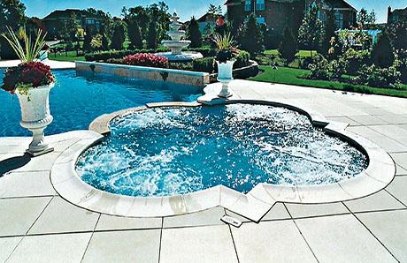 cloverleaf-shape-concrete-spa.jpg