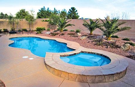 pool-with-elevated-custom-spa.jpg