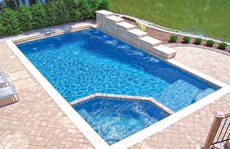 rectangular-pool-with-interior-spa.jpg