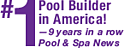 Top Pool Builder