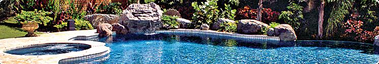 Swimming Pool Link to Blog