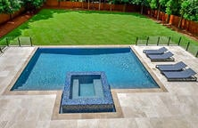 infinity-swimming-pool-with-rimflow-spa