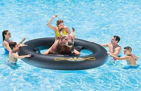 inflatable-bull-pool-floatie.jpg