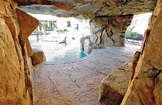 inside-of-large-swimming-pool-grotto