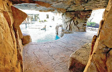 inside-of-swimming-pool-grotto
