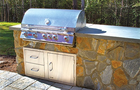 island-BBQ-grill-with stone-facing.jpg