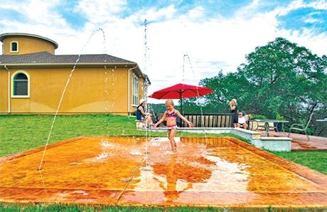 kid-running-through-splash-pad.jpg