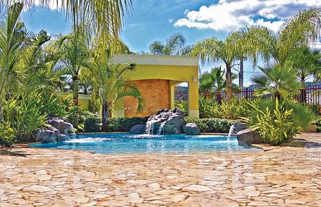 lagoon-style-beach-entry-pool