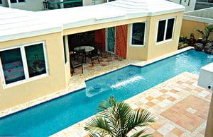 lap-swimming-pool