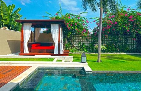large-cabana-near-pool.jpg
