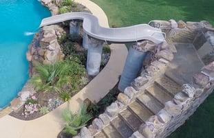 large-custom-slide-on-swimming-pool
