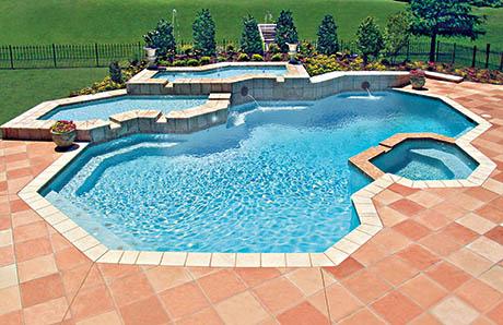 large-geometric-pool-with-spa.jpg