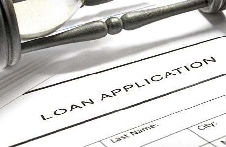 loan-application-form.jpg