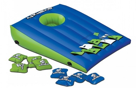 lob-the-blob-pool-game.jpg