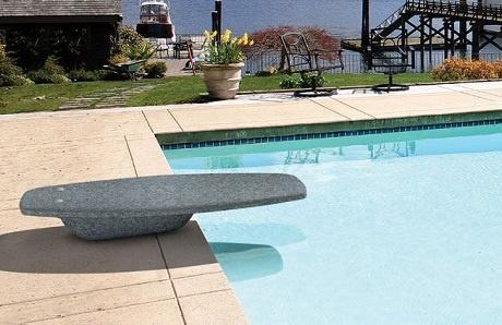 nonflexible-diving-board-rigid-stand.jpeg