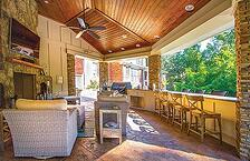 outdoor-living-room-under-pavillion.jpg