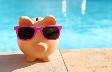 piggybank-finance-swimming-pool.jpg