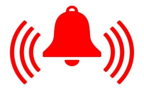 pool-alarms-bell-icon-red.jpg
