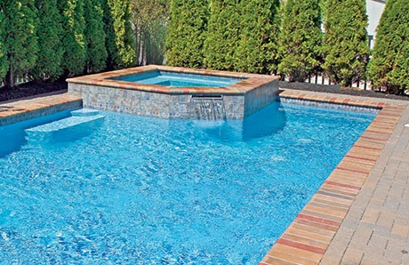 pool-and-spa-with-brick-coping.jpg