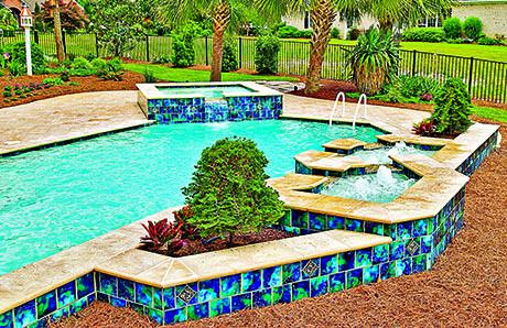 pool-and-spa-with-vibrant-blue-and-teal-tile.jpg