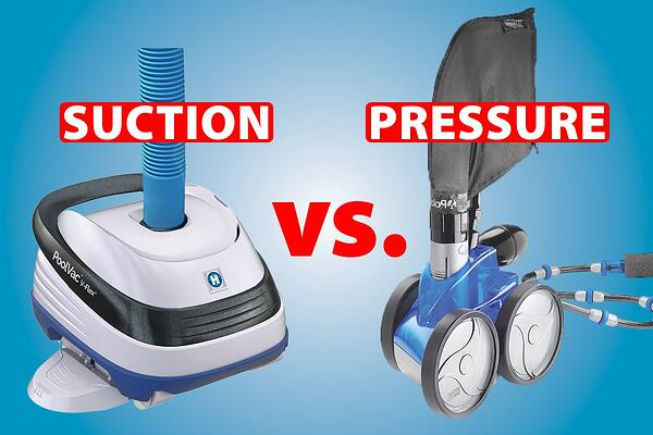 pool-cleaner-suction-vs-pressure