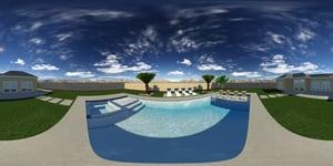 pool-plan-rendering-software