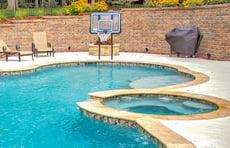 pool-with-deck-mounted-basketball-hoop