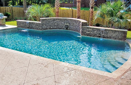 pool-with-pebble-style-interior-finish.jpg