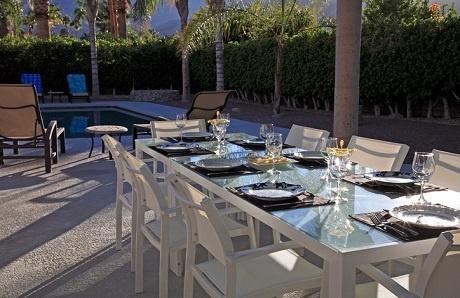 poolside-table-eight-seat.jpg