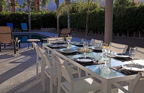 poolside-table-eight-seat.jpg